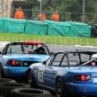 5Club Race1  Cadwell  005