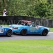 5Club Race1  Cadwell  006