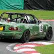 5Club Race1  Cadwell  007