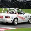 5Club Race1  Cadwell  008