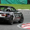 5Club Race1  Cadwell  009