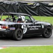 5Club Race1  Cadwell  010