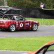 5Club Race1  Cadwell  011
