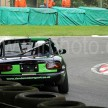 5Club Race1  Cadwell  012