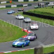 5Club Race1  Cadwell  013
