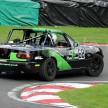 5Club Race1  Cadwell  014