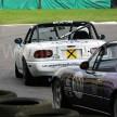 5Club Race1  Cadwell  015