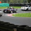 5Club Race1  Cadwell  017