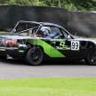 5Club Race1  Cadwell  018