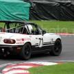 5Club Race1  Cadwell  019