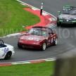 5Club Race1  Cadwell  021