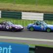 5Club Race1  Cadwell  023