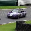 5Club Race1  Cadwell  025