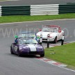 5Club Race1  Cadwell  026