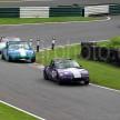 5Club Race1  Cadwell  027