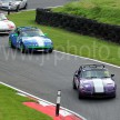 5Club Race1  Cadwell  028