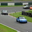 5Club Race1  Cadwell  031
