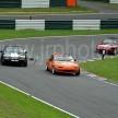 5Club Race1  Cadwell  032