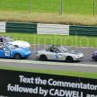 5Club Race1  Cadwell  033