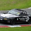 5Club Race1  Cadwell  034