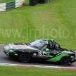 5Club Race1  Cadwell  037