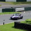 5Club Race1  Cadwell  040