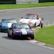 5Club Race1  Cadwell  042