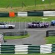 5Club Race1  Cadwell  043