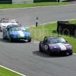 5Club Race1  Cadwell  044