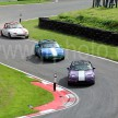 5Club Race1  Cadwell  045
