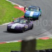 5Club Race1  Cadwell  046