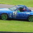 5Club Race1  Cadwell  047