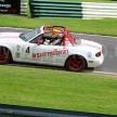 5Club Race1  Cadwell  048
