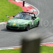 5Club Race1  Cadwell  049