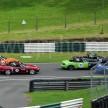 5Club Race1  Cadwell  051