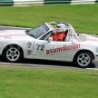 5Club Race1  Cadwell  052