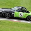 5Club Race1  Cadwell  053