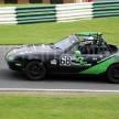 5Club Race1  Cadwell  054
