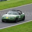 5Club Race1  Cadwell  056