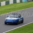 5Club Race1  Cadwell  058