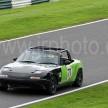 5Club Race1  Cadwell  059