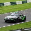 5Club Race1  Cadwell  060