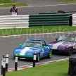 5Club Race1  Cadwell  061
