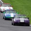 5Club Race1  Cadwell  062