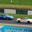 5Club Race1  Cadwell  063