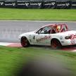 5Club Race1  Cadwell  066