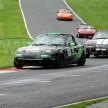 5Club Race1  Cadwell  071