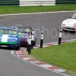 5Club Race1  Cadwell  072