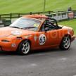5Club Race1  Cadwell  074