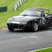 5Club Race1  Cadwell  076